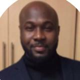 Kingsley Idomeh